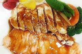 Miyabi japanese restaurant mt laurel nj online menu for Asian cuisine 08054